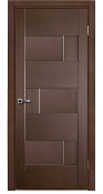 Dominika  Interior Door Wenge Finish