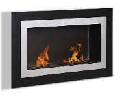 modern fireplaces,ventless fireplaces,ethanol fireplaces,indoor fireplaces,outdoor fireplaces,tabletop fireplaces,free standing fireplaces,wall mount fireplaces,contemporary fireplaces
