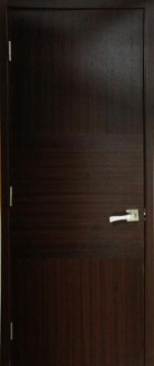 Modern Interior Doors,contemporary Interior Doors,modern Doors,modern  Interior Doors With Glass