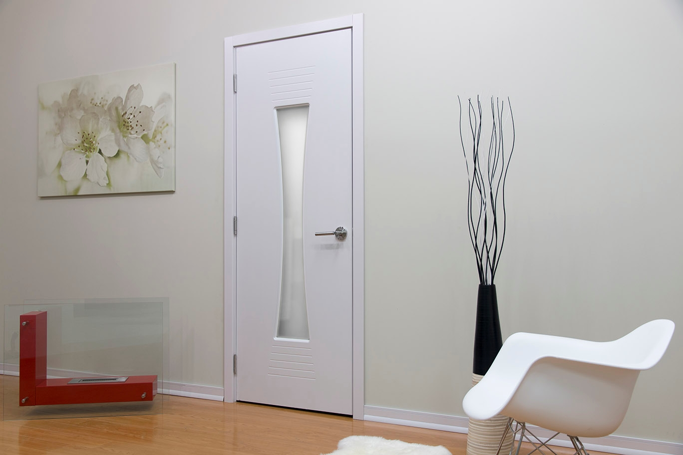 Modern White Interior Doors modern interior doors design. zamp.co