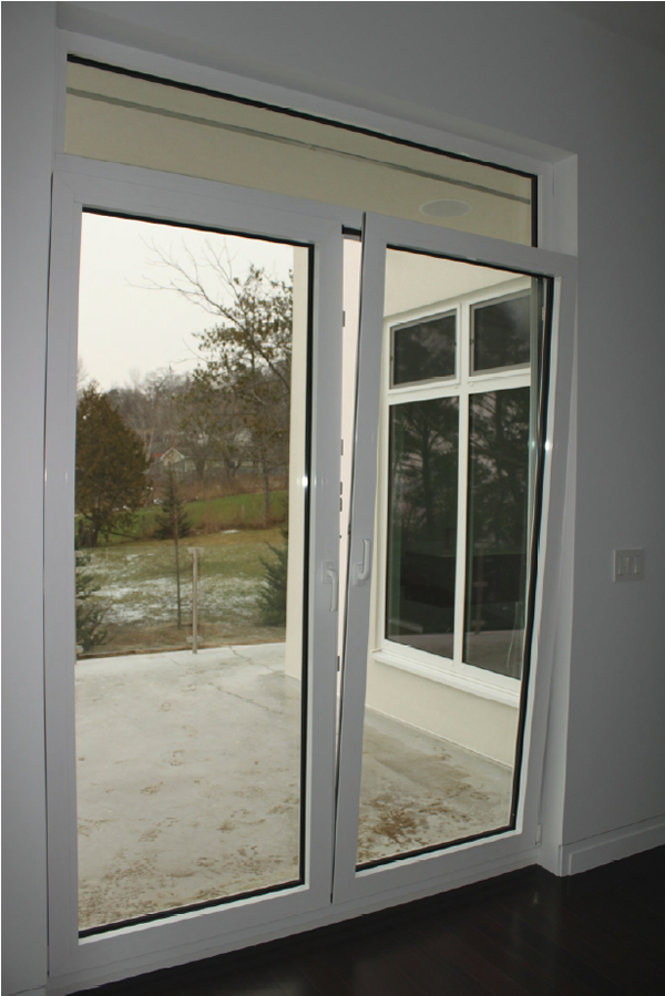 French patio doors prehung w 60 x h 80 modern home for 60 x 80 exterior french doors