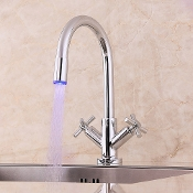 modern bathroom faucets,modern kitchens faucets,led faucets,glass faucets,waterfall faucets,bathroom basin faucets,led waterfall bathroom faucets,glass waterfall bathroom faucets