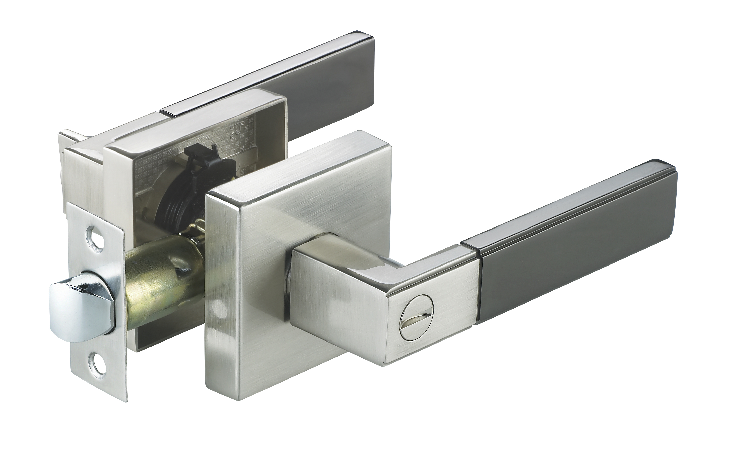 of most and in latch pics new hottechreviews us door handle white lever this suits internal interior club